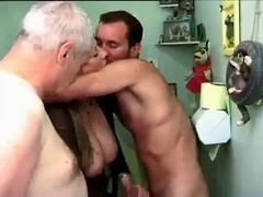 Француженки, Зрелые, Шлюха