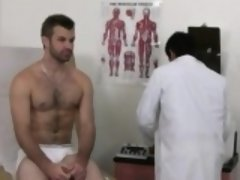 Male doctors sucking dicks gay I then proceeded to take his