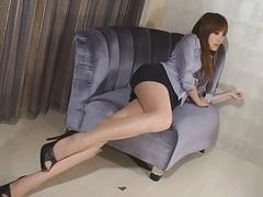 Asiatique, Nana, Japonaise, Coréenne, Softcore