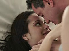 bigtits beauty loves getting anally screwed