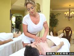 Brazzers - Brazzers Exxtra - Eva Notty and Jordi El Nino Polla -  Honey Would You Mind Milking