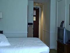 uk escort sex in hotel