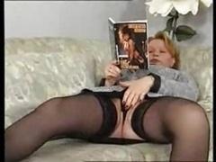 Family Sex (german)
