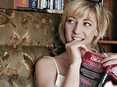Jodie Ellen - The Cherry Scene (Preview)