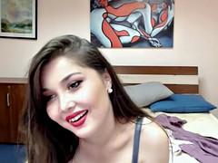 Красотки, Большие сиськи, Подружка, Секс без цензуры, Межрасовый секс, Латиноамериканки, Милф, Мачеха
