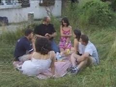 Familia, Francés