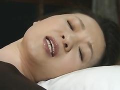 Japanese love story 170