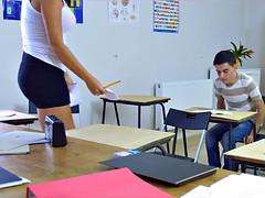Categoría - Maestra