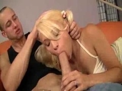 Couples Make love The Babysitter 3 Overall Video Element 1