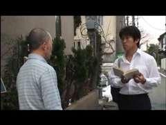 Japanese Huge Boobs Housewife Sumire - MrBonham (p2)