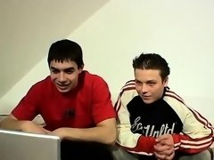 Free teen boy spanking videos and gay adult men Spanked & Fu