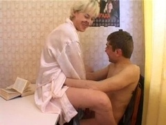 Irina and furthermore kitchen romantic 3