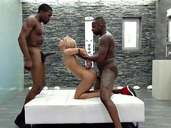 Nesty Nice Porn Video