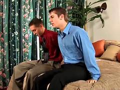 kelan carr and ryan conners anal take a break