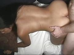 Indonésienne, Domestique