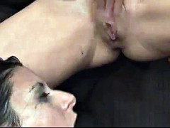 lot squirt
