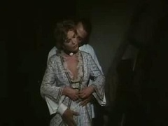Vintage maid has an intercourse the guy of the house