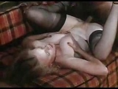 Ron Jeremy bangs blonde Eager mom
