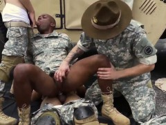 Hot  military men movies gay Explosions, failure, and punish