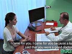 Tir de sperme, Tchèque, Russe, Voyeur