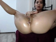 amateur sweetdesire12 flashing ass on live webcam
