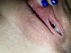 Amateur, Bulgare, Masturbation