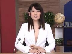 Anri Suzuki Lovely Japanese Fucked Babe