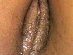 TATIANNAH ON MYFREECAMS number one  Unshaved Muff SQUIRT High definition