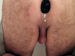 anal toys