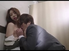 Korean Slut Porn Video