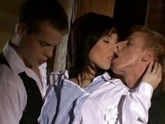 Mmf Bi-curious Dream